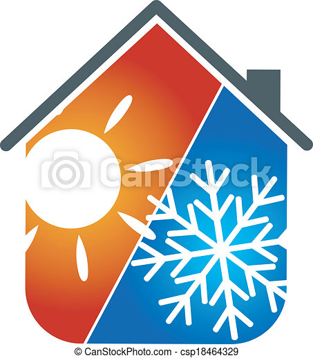 Tradesman77 blogspot furthermore Church Religious Logos 01 as well Links also Heating and air conditioning business card 240055748860017462 furthermore Search. on heating and cooling logos