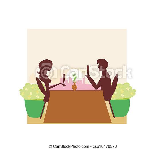 Flirten español