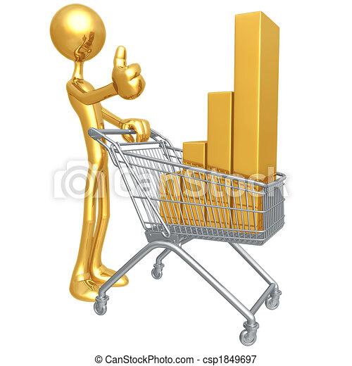 Retail Performance - csp1849697