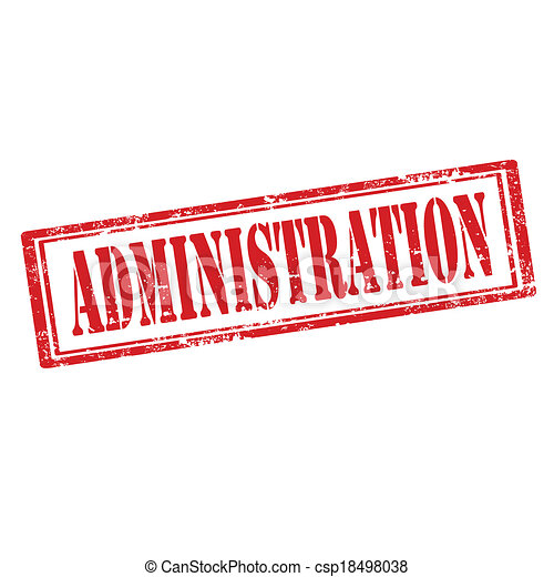 public admin as an art or Public management as art, science, and profession (public administration and  public policy) [laurence e lynn] on amazoncom free shipping on.