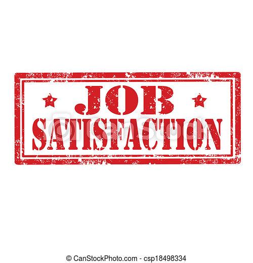 Jollibee Employee Reviews for Cashier