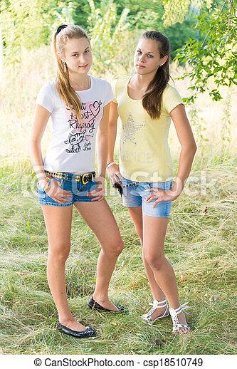 Gratuit adolescent filles photos adolescent