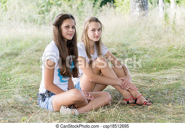 Девушки фото ебуца