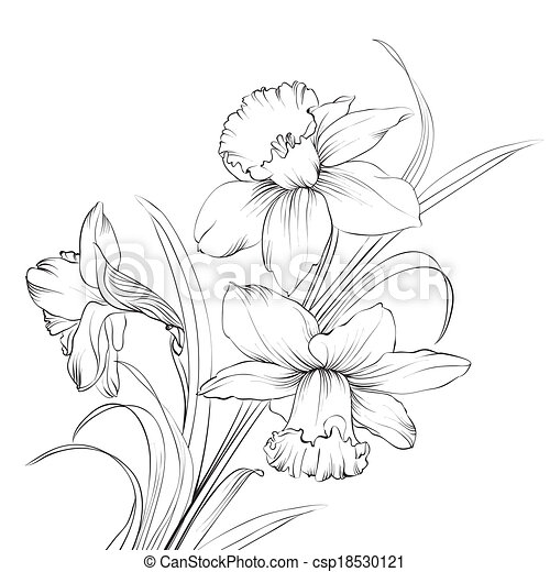 Floral Corner Design Element 2906275 likewise Page 001 in addition Military Beret Beret Collection 15771744 further Stock Illustration Car Silhouette Modern Front View Image54878299 besides Cute Boy Cartoon Coloring Page 17115144. on green home plans