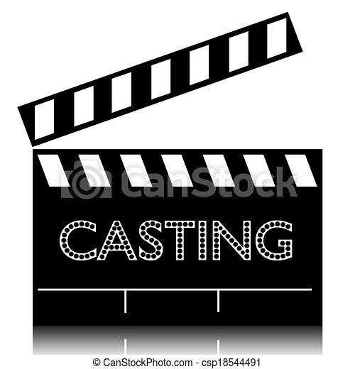 is fuckbook free casting italiano video