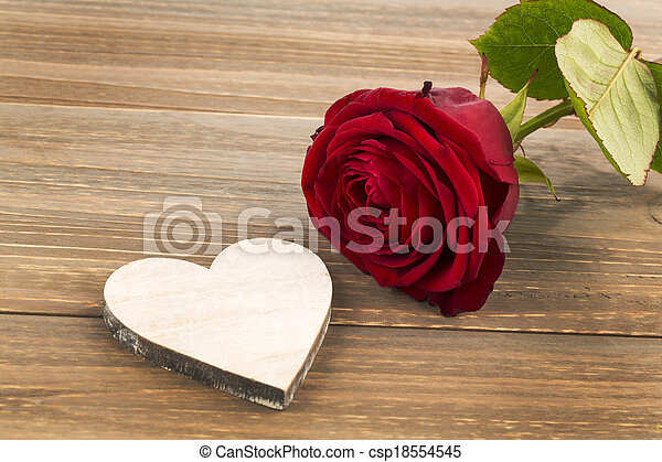 roses for valentine\'s and mother\'s day