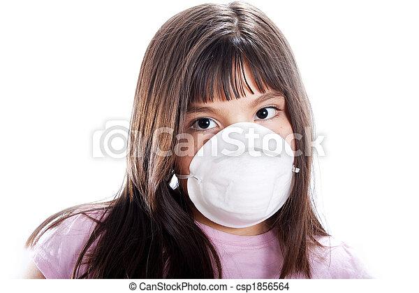 Prevention - csp1856564