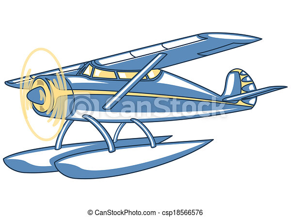 float plane cartoon with Hydravion 18566576 on Recipe tshirts also Hydravion 18566576 in addition 7C 7Ci ytimg   7Cvi 7CSlr2rMpBrHY 7C0 besides Aircraft Airplanes 419763 in addition Clipart Wet Jet Plane.