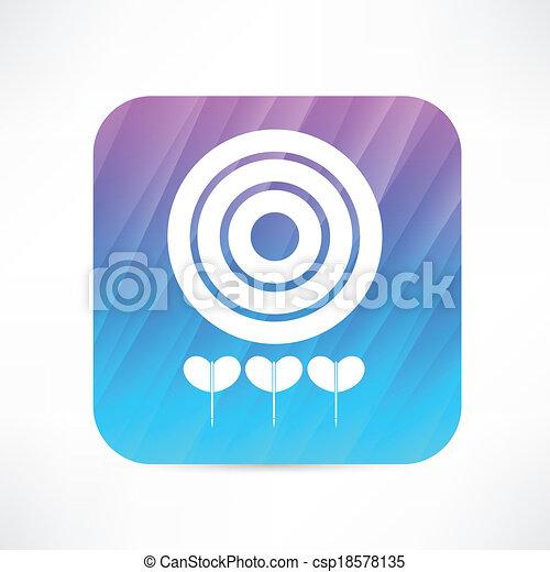 target - csp18578135