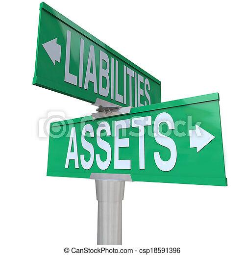 Savings bond value at maturity