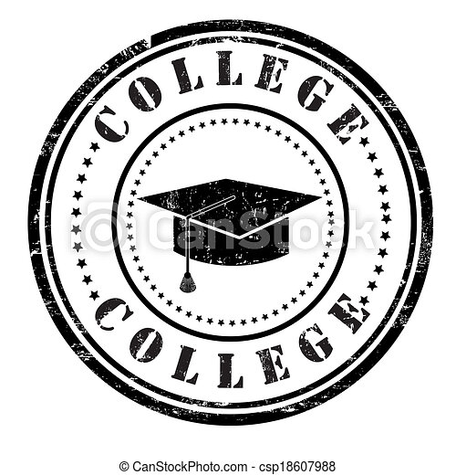 Paying For College Clipart
