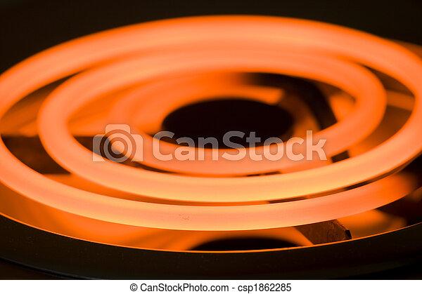 Heat - csp1862285