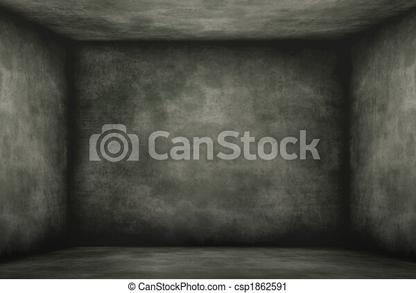 Stock de fotograf a de mohoso viejo cuarto oscuro for Cuarto oscuro fotografia