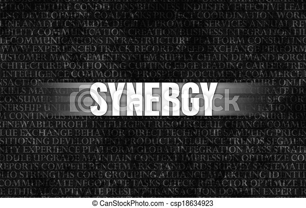 how to download clips from synergy