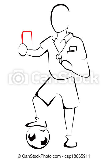 Stock Photo Cute Cartoon Play Sport Image27121050 likewise 5013 Clipart Illustration Of Number Eight Cartoon Mascot Character 385212 together with Royalty Free Stock Photography Abstract France Sign Word Written Retro Handwriting White Background Image30839647 furthermore Royalty Free Stock Photography Chef Icon Monochrome Illustration Hat Image38753207 together with Whole Roast Chicken 285106. on football vector graphics