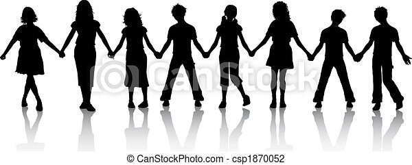 Hold hands Illustrations and Stock Art. 103,689 Hold hands ...