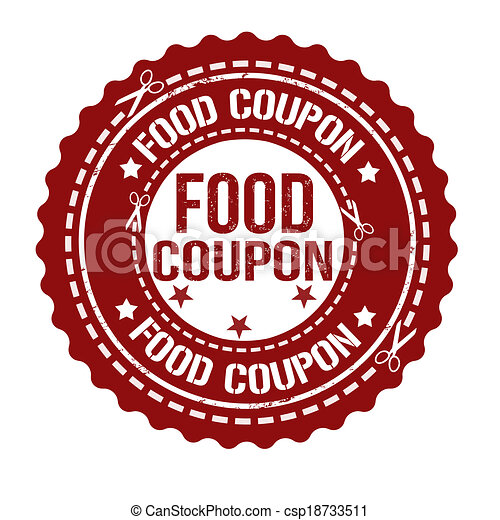 Icon meals coupon code