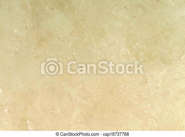 Stock de imagenes de m rmol material csp18737768 buscar for Marmol espanol precios