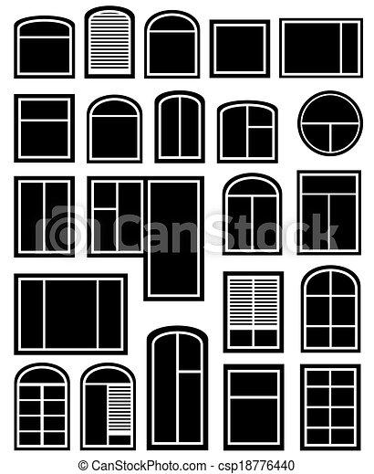icono ventana: