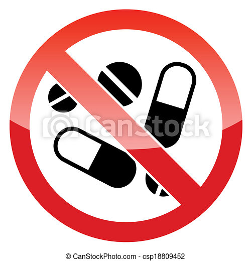 clipart vector of no medicine icon new red medicine icon fast food clipart icon fast food clipart png