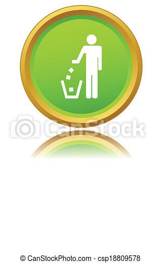 awards icon vector 2zZ2xmz