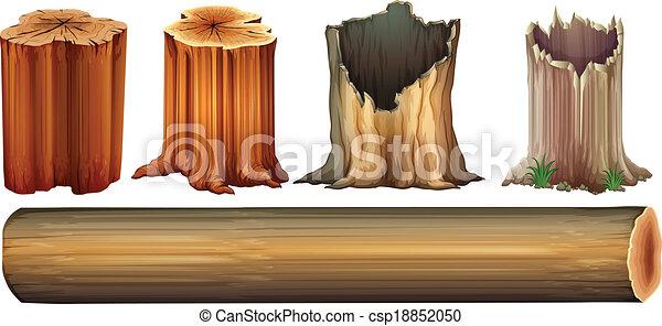 Log Illustrations and Stock Art. 15,494 Log illustration graphics ...