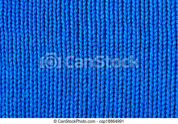 blue color texture