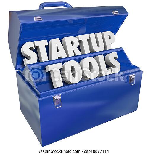 Stock options for startup advisors