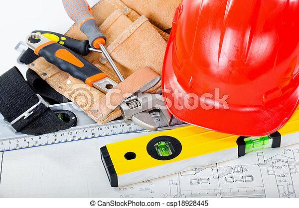 architecture - csp18928445