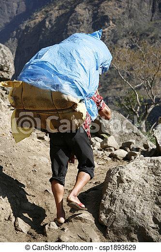 Preise nepal