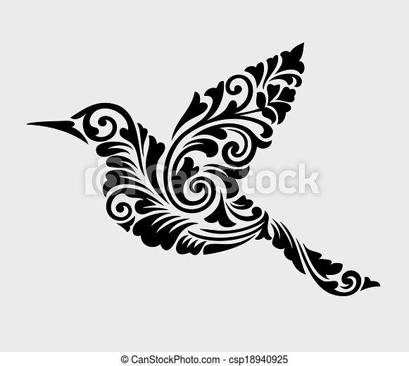 Simbolos Feministas moreover Tatouage D'empreinte De B C3 A9b C3 A9 additionally Tribal African Map Tattoo Design likewise Strength Tattoo Symbol further Clipart Dc7Mgrqc9. on baby tattoos for women