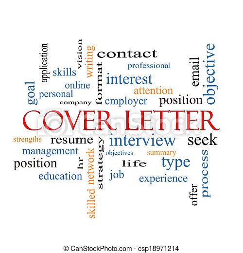 Cover Letter For Art Teacher Teacher Resume Example Fine Arts ...