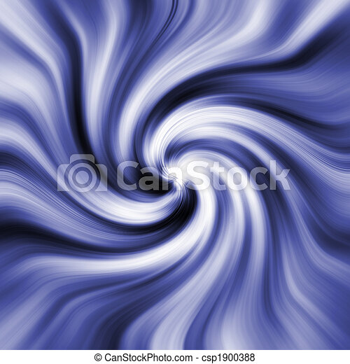 blue abstract background - csp1900388