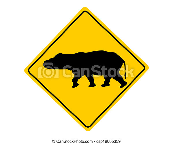 Hippo Stock Illustrations 1807 Hippo Clip Art Images And ... - photo#34