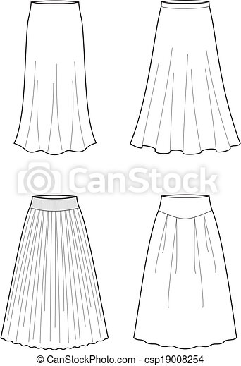 Thing moreover Pinafore Sewing Pattern in addition Patterns additionally Fashion For Women Coloring Pages besides Brand New Lizzie Skirt Pattern. on pleated dress