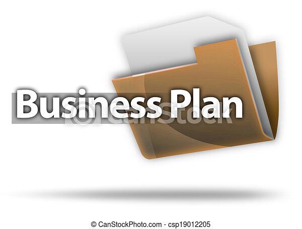 Chmcourseworkbsl Web Fc2 Com Excrescent Business Plan