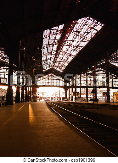 saint lazare black personals 16 x 20 claude oscar monet exterior of the saint-lazare station, arrival of a train premium archival print reproduced to meet museum quality standards our.
