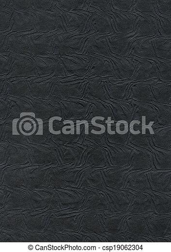 astuce pour retirer colle papier peint montpellier. Black Bedroom Furniture Sets. Home Design Ideas