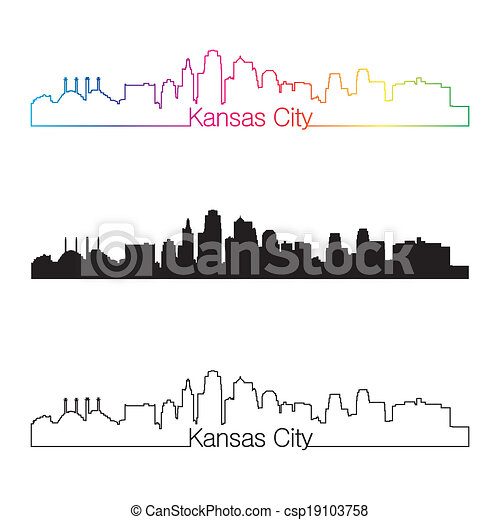 Kansas City Skyline Linear Style With 19103758 in addition Zurich Skyline Linear Style With Rainbow 19241681 besides Drei Tannen Mit Wurzeln Isoliert Auf Weiss 61345212 also Splish Splash Wall Quotes Decal as well Deer Silhouettes 11480708. on skyline design