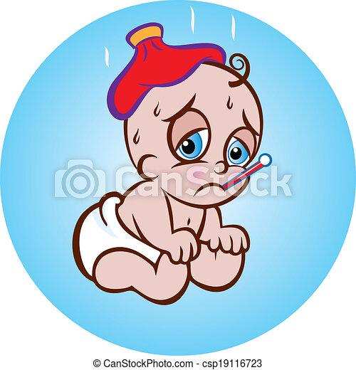 Pediatrics Illustrations and Stock Art. 1,076 Pediatrics ...