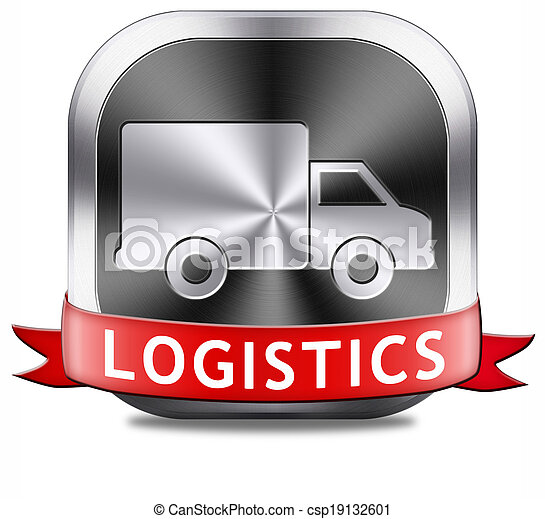logistics freight transportation - csp19132601