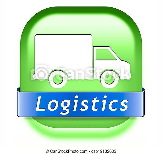 logistics freight transportation - csp19132603