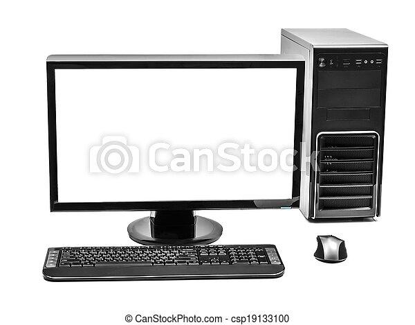 電腦 - csp19133100