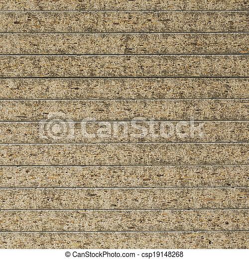Stock de imagenes de madera contrachapada textura - Madera contrachapada precio ...