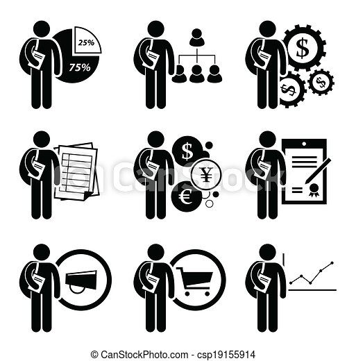 Business Accounting Terms also Bookkeeping Word Cloud Concept In Black 18719840 moreover 1044817 Royalty Free Businessman Clipart Illustration together with Laf Tax together with Degree In Business Management 19155914. on clip art for small business accounting