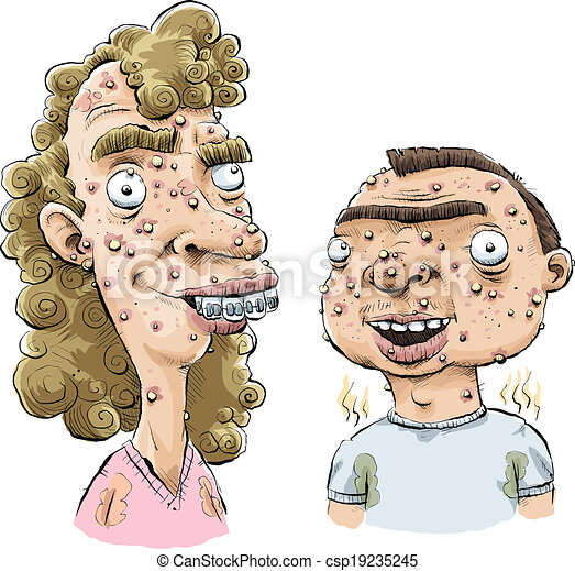 Image result for puberty stock photos
