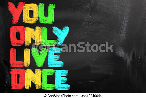 You Only Live Once: Honoring Mitch Lucker - Wattpad  |You Only Live Once Drawing