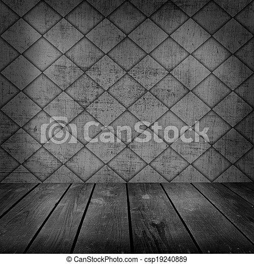 Pel culas de de madera viejo habitaci n piso viejo for Cuarto piso pelicula