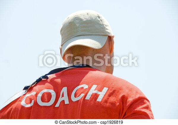 Coach - csp1926819