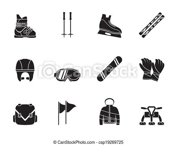 ... Graphiques Clip Art EPS, des Dessins, des Illustrations, des Cliparts